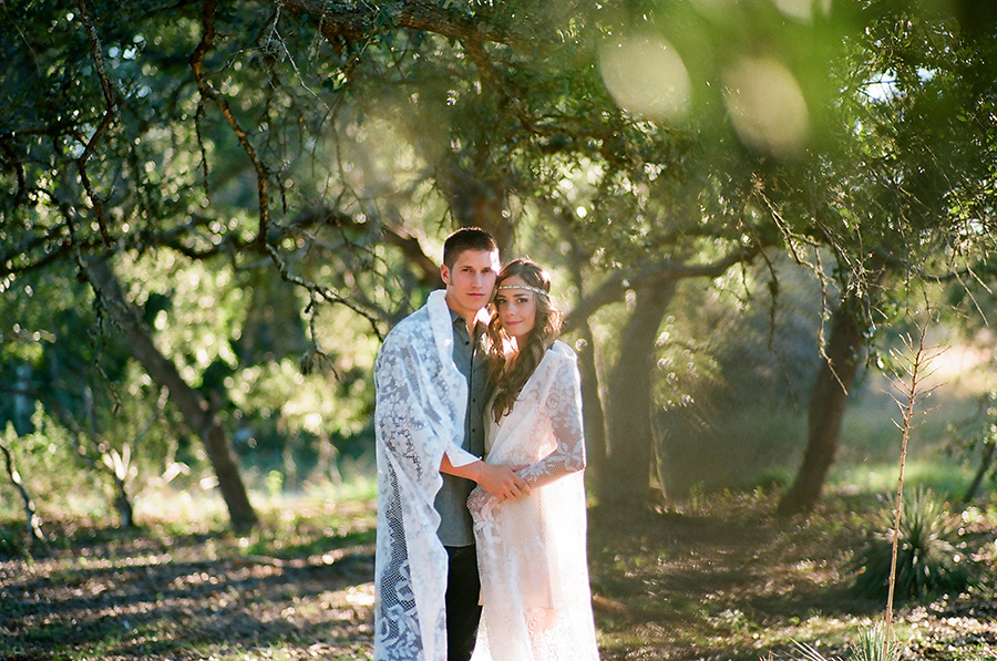 wildflower_center_austin_engagement