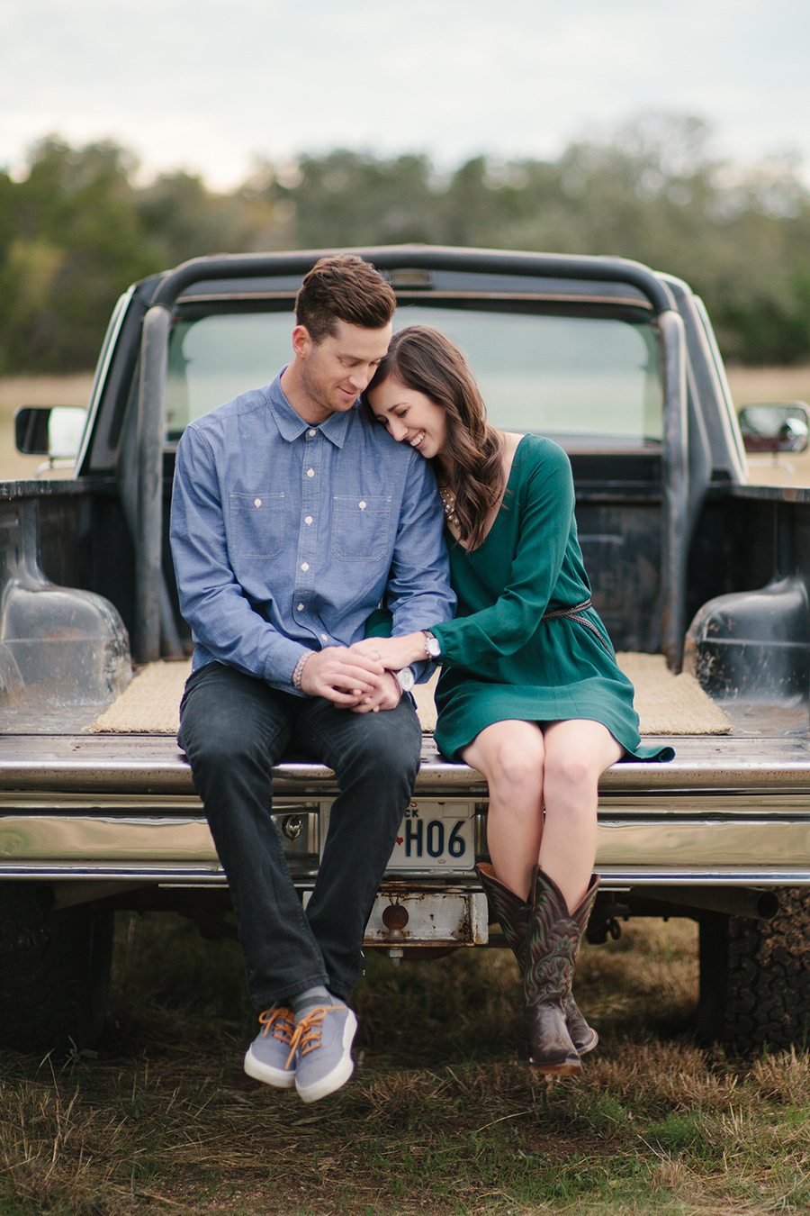 engagementpictureswithtruckford