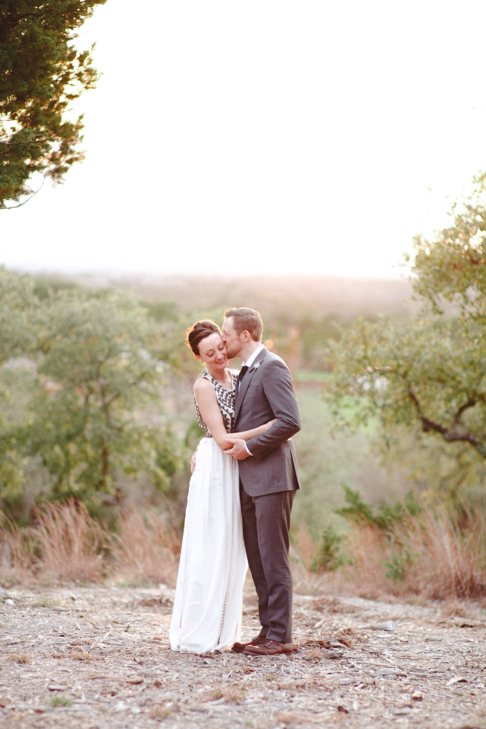 cheap wedding photography austin texas