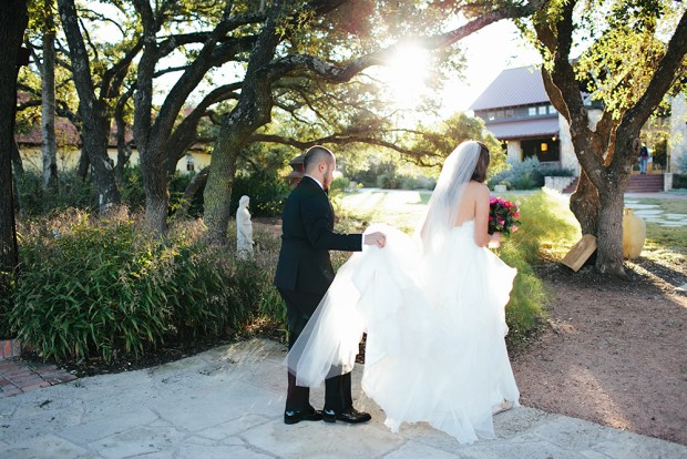 camp-lucy-wedding-38
