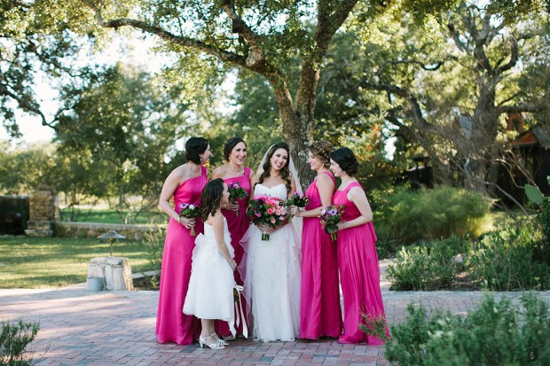 camp-lucy-wedding-9
