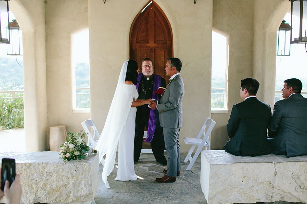 chapel-dulcinea-wedding-16