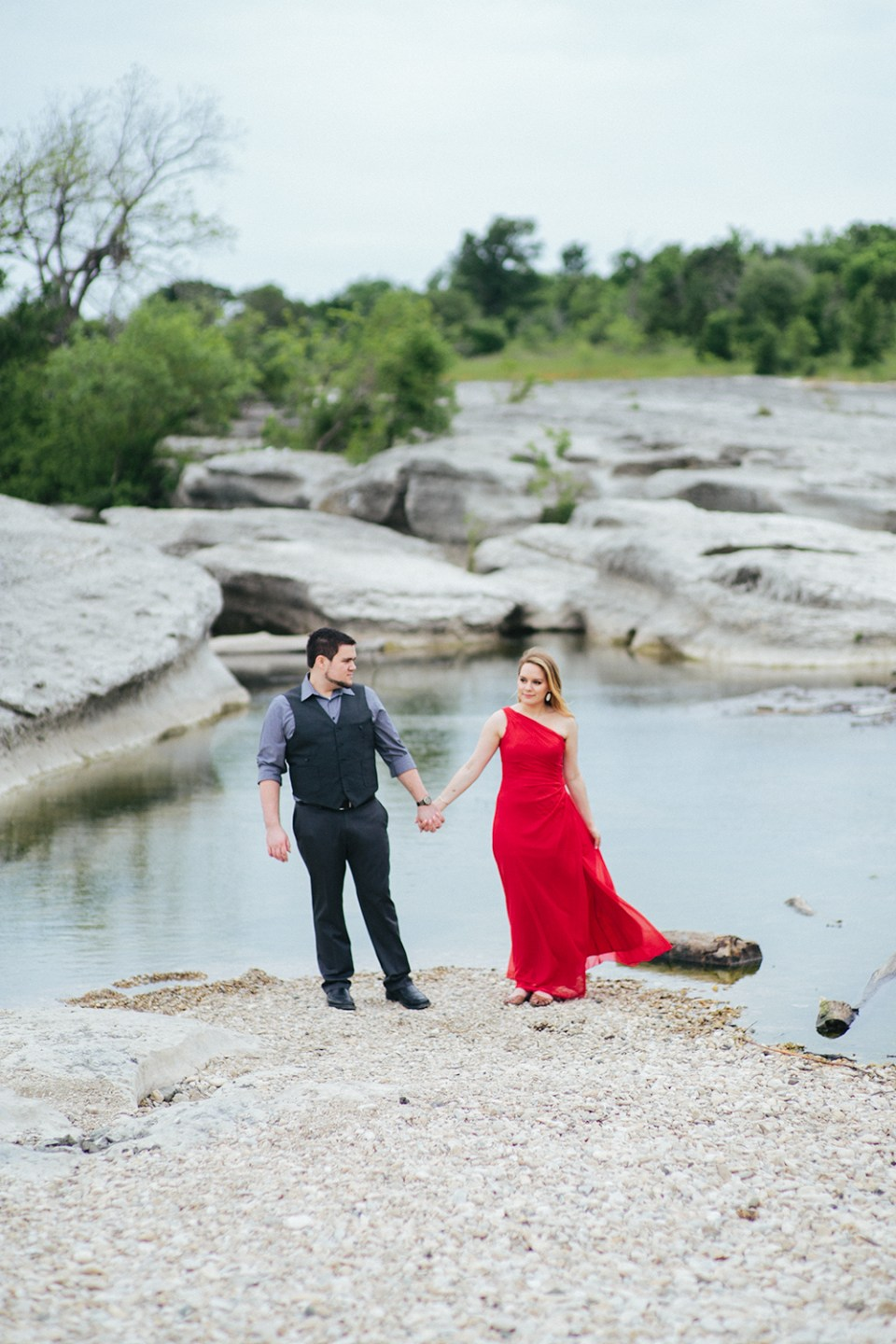 mckinney-falls-engagement-photography-austin-texas-13