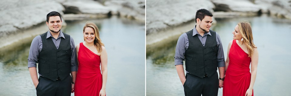mckinney-falls-engagement-photography-austin-texas-15