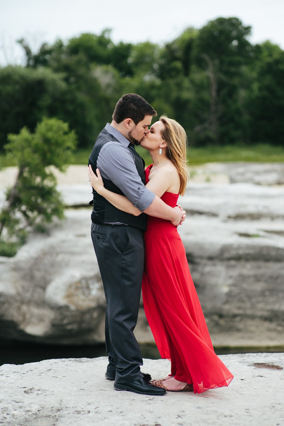 mckinney-falls-engagement-photography-austin-texas-16