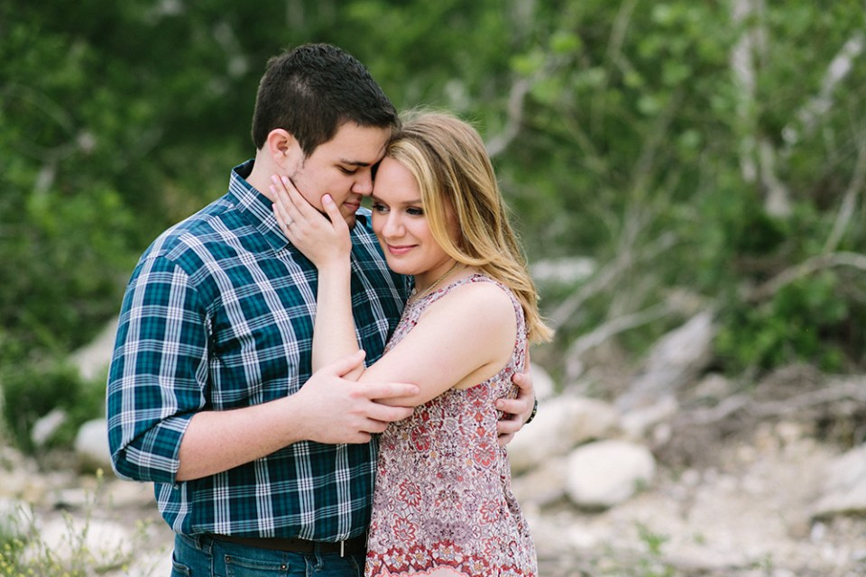 mckinney-falls-engagement-photography-austin-texas-4