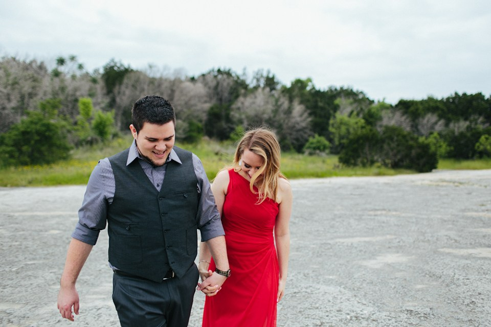 mckinney-falls-engagement-photography-austin-texas-7