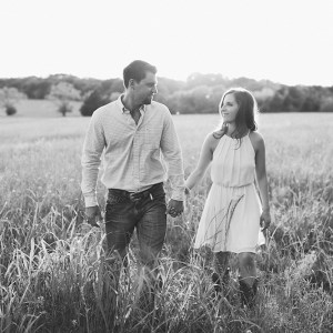 Round Top Texas Engagements