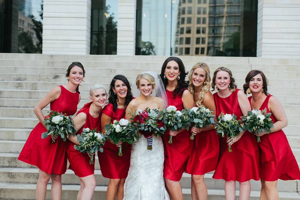 belmont-wedding-austin-texas-27