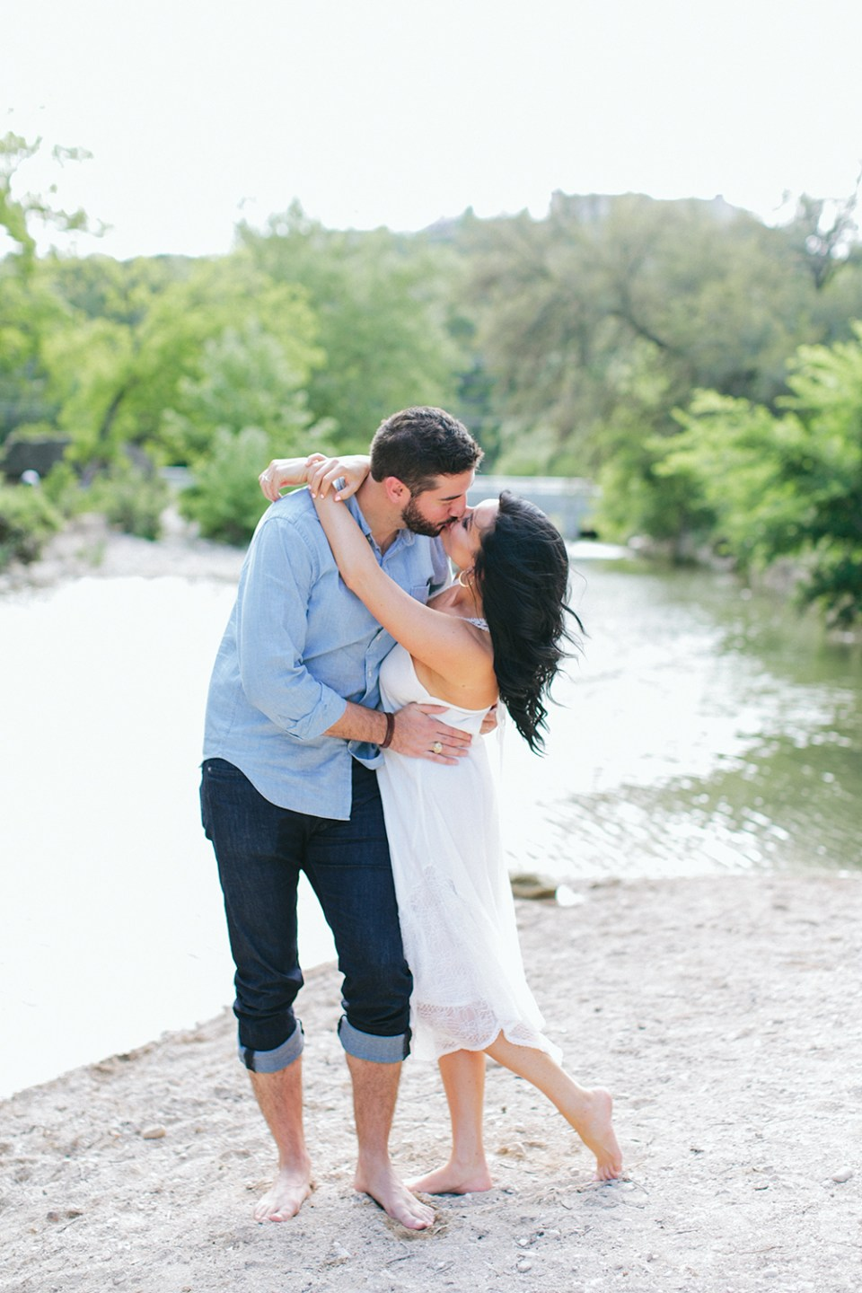bull-creek-engagement-photography-austin-1