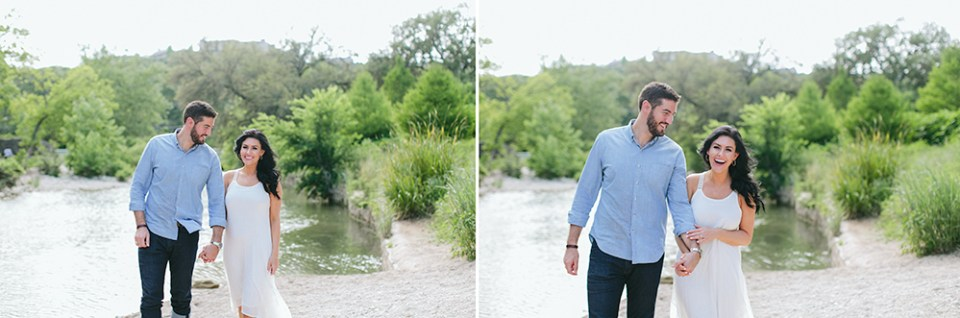 bull-creek-engagement-photography-austin-2