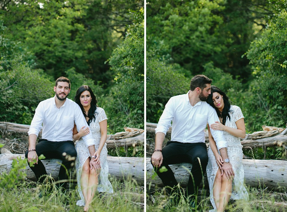 bull-creek-engagement-photography-austin-24