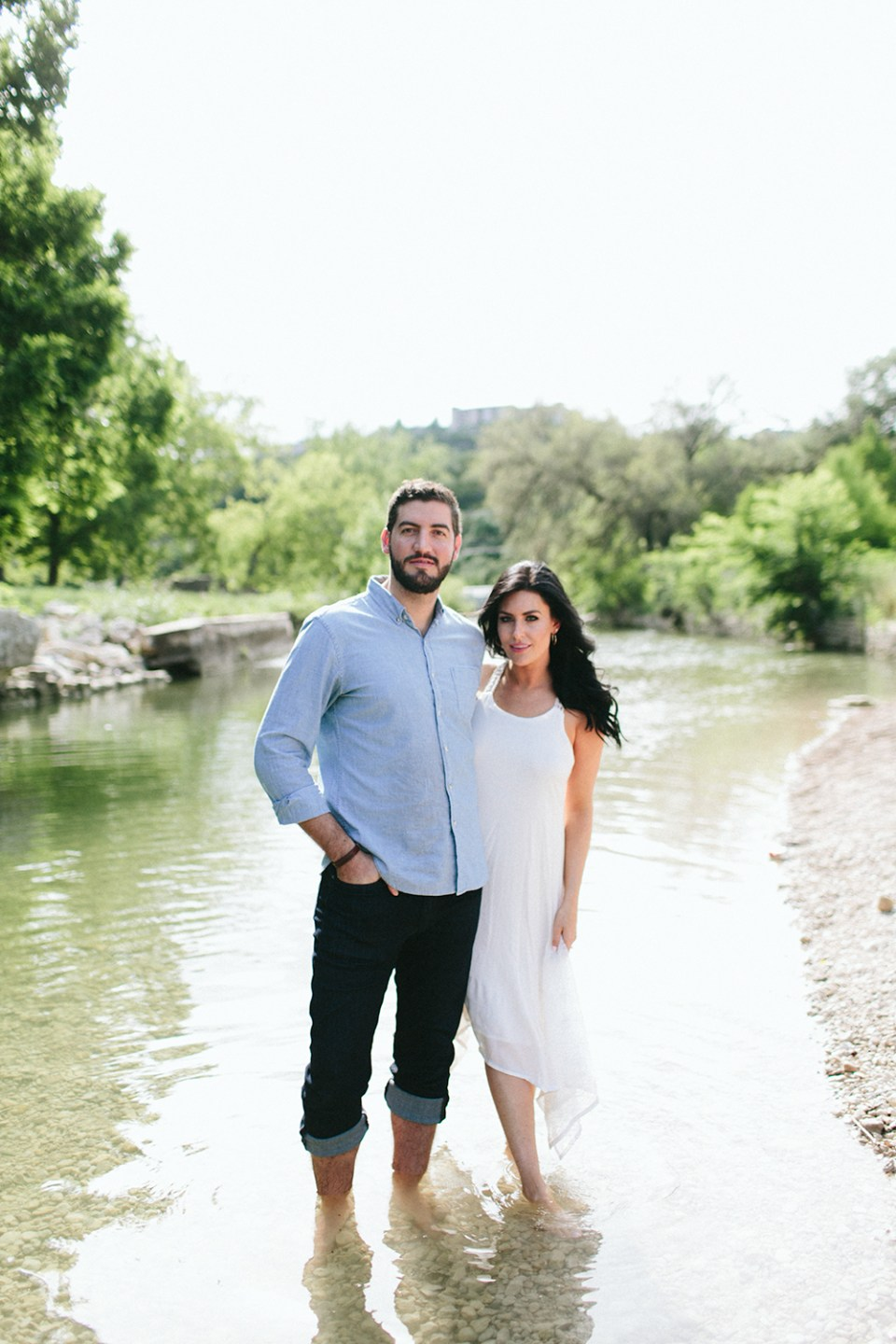 bull-creek-engagement-photography-austin-3