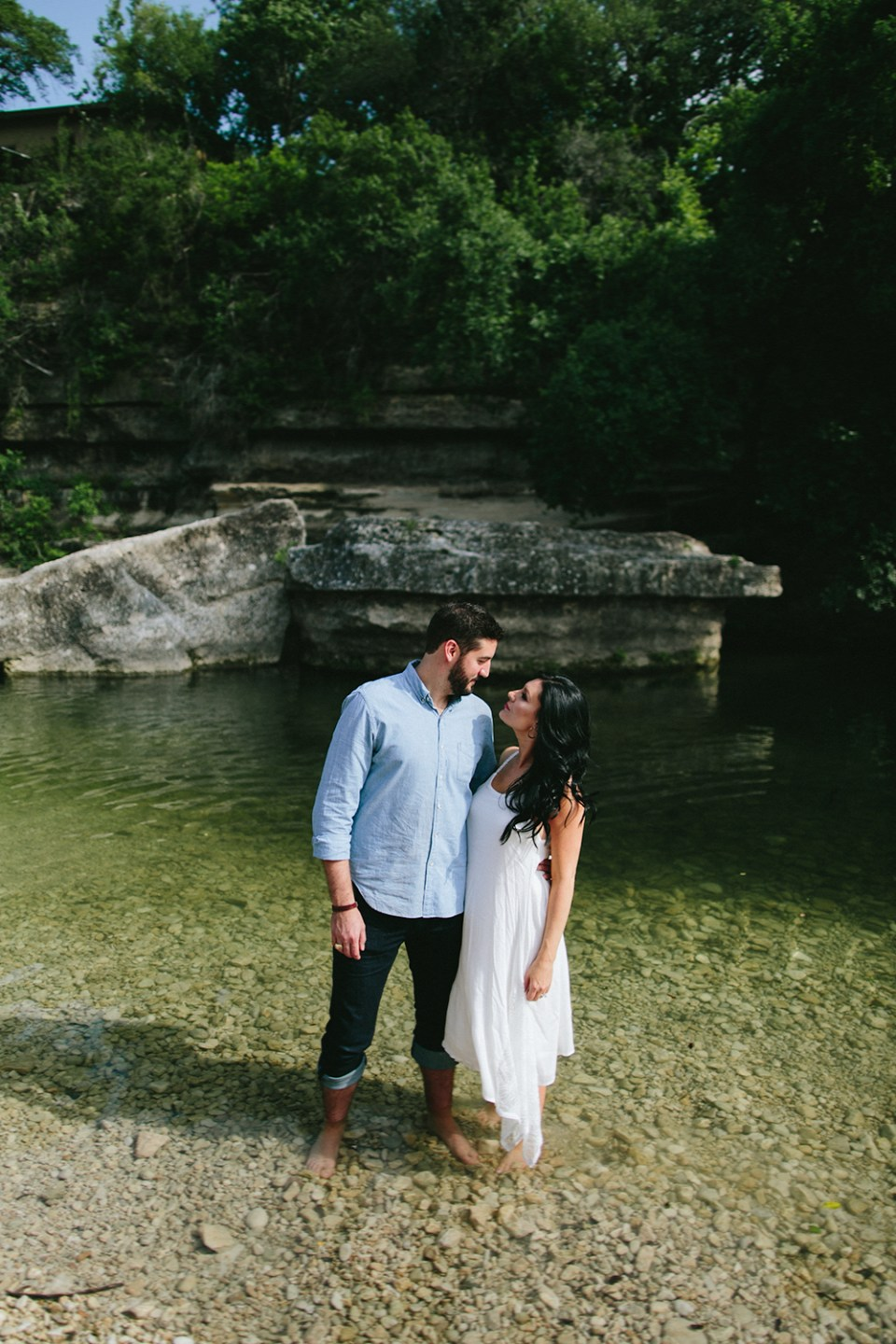 bull-creek-engagement-photography-austin-4