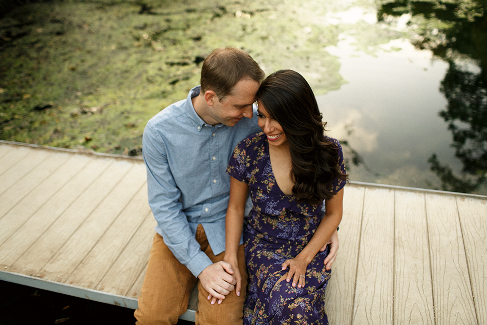 jacobs-well-engagement-photography-wimberly-10
