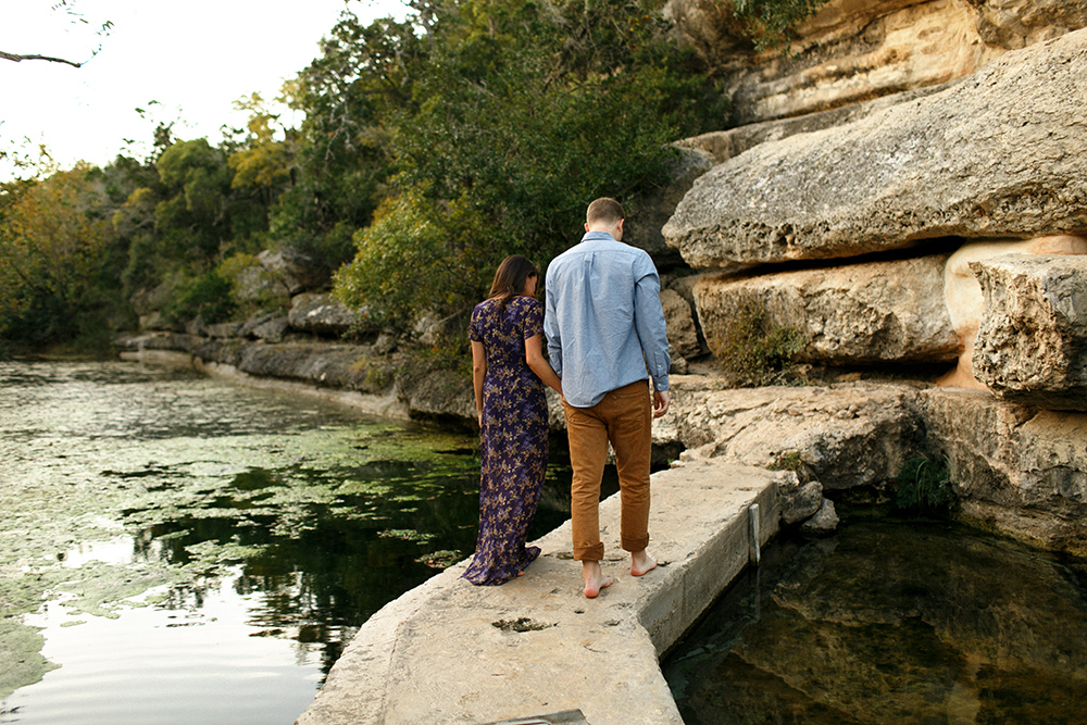 jacobs-well-engagement-photography-wimberly-11