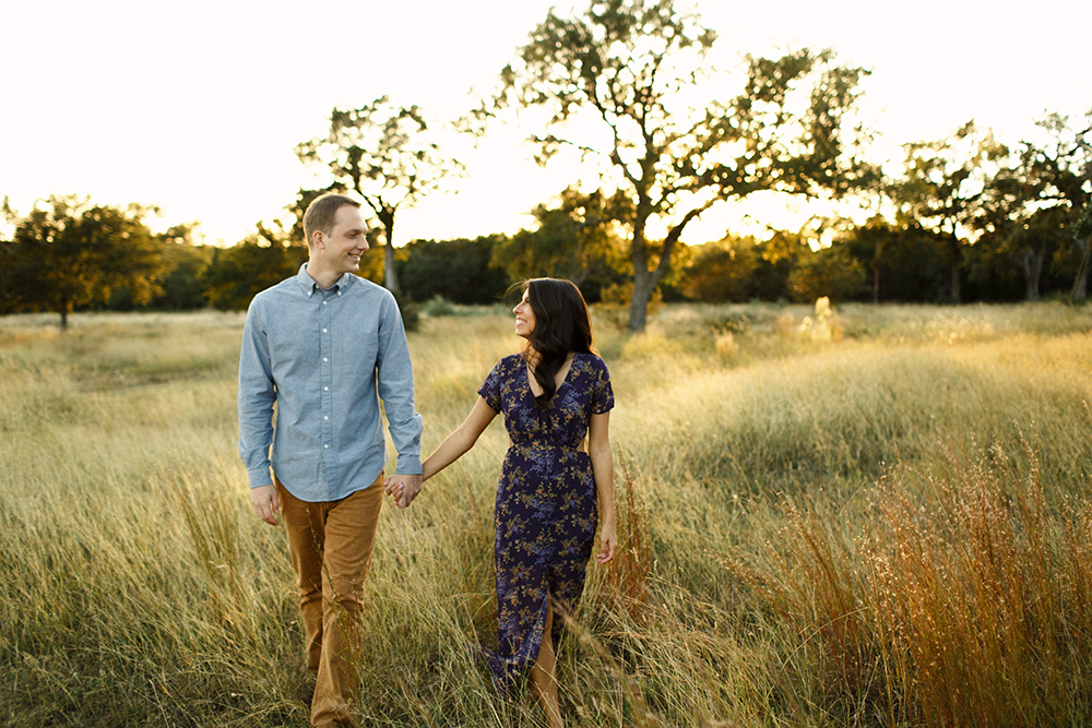 jacobs-well-engagement-photography-wimberly-5