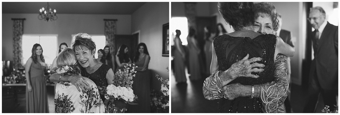 austin-wedding-photography_0011