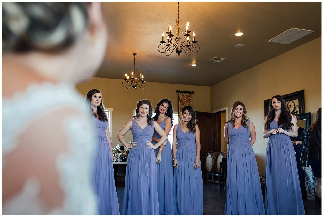 austin-wedding-photography_0018