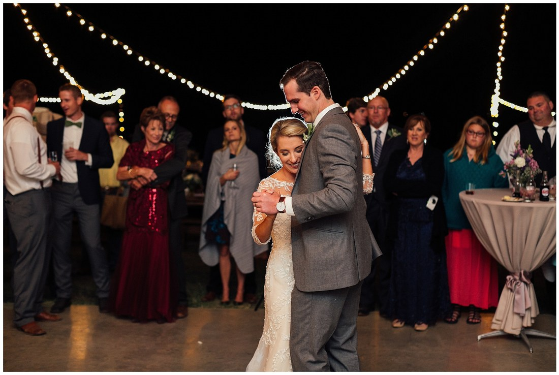 austin-wedding-photography_0079