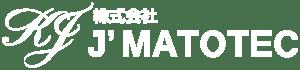 jmatotec-logo-white