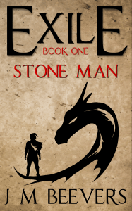 Stone Man Cover 10-12-2015