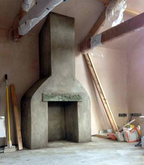 JMB-Plastering-Services