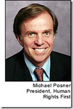 Posner-130px