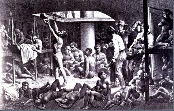 esclavage5