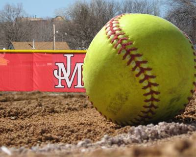 JM Rockets Fastpitch - Wallpapers