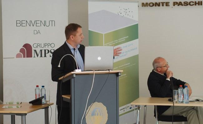 20130628-094943mws EU konference 3