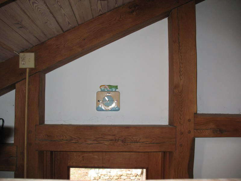 Large Of Post And Lintel