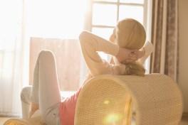 Consulta Psicologia Psicoterapia