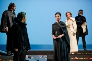 <h5>Maria Stuarda – The Grand Theater – Poznan</h5>