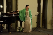 <h5>Recital - The Grand Theater – Lodz</h5>