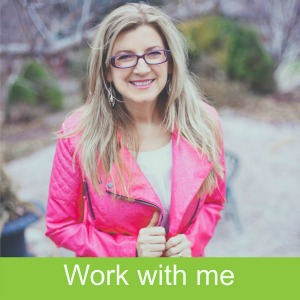 Work with me 300 x 300