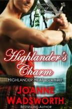 HighlandersCharm
