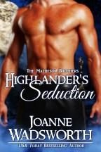 HighlandersSeduction