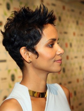 halle-berry-pixie-haircut-71-16