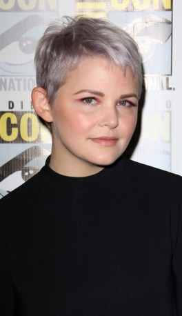 Ginnifer_Goodwin_Crop_Glamour_13July15_Rex_b_426x639