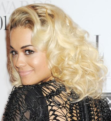 Rita-Ora-platinum-hair
