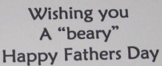 wishing_you_a_beary_happy