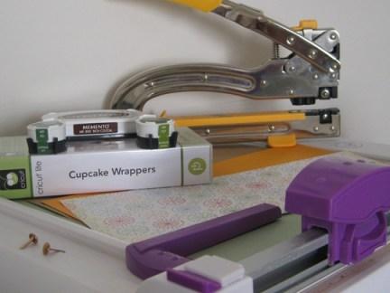 suppliespaperpumpkin