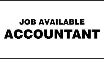 ACCOUNTANT WESTERN CAPE