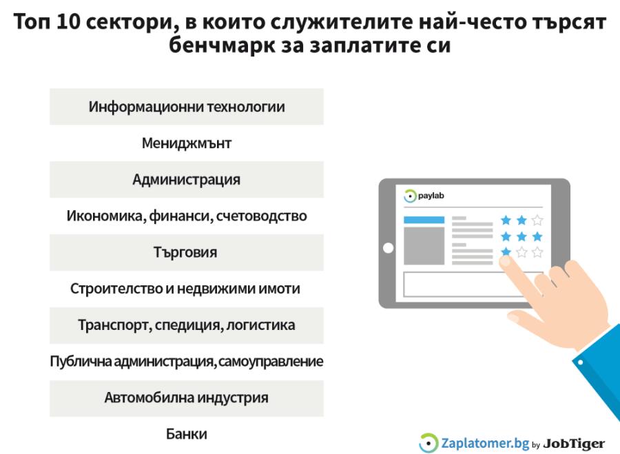 open_data_ts_redesign_bg-22