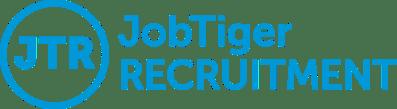 JobTiger Recruitment