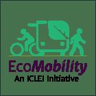 EcoMobility-Square