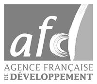 AFD-bw