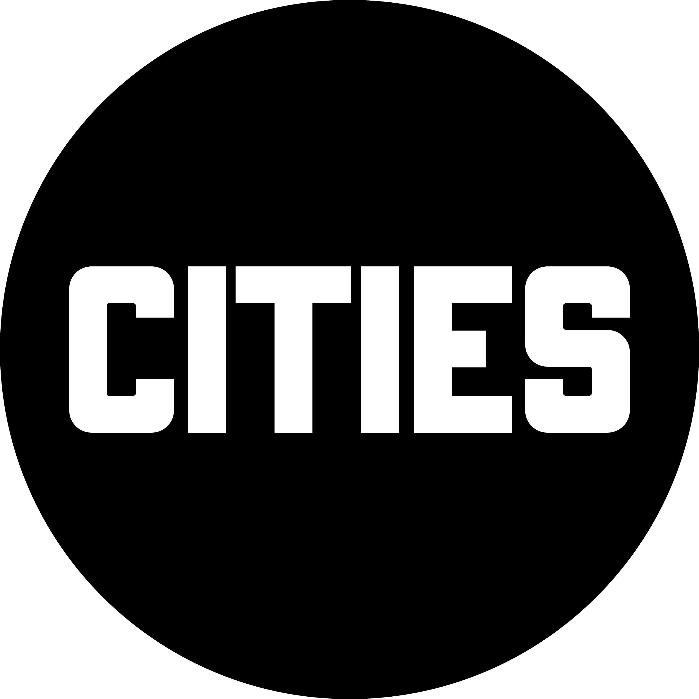 cities_logo