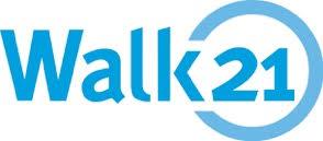 walk21